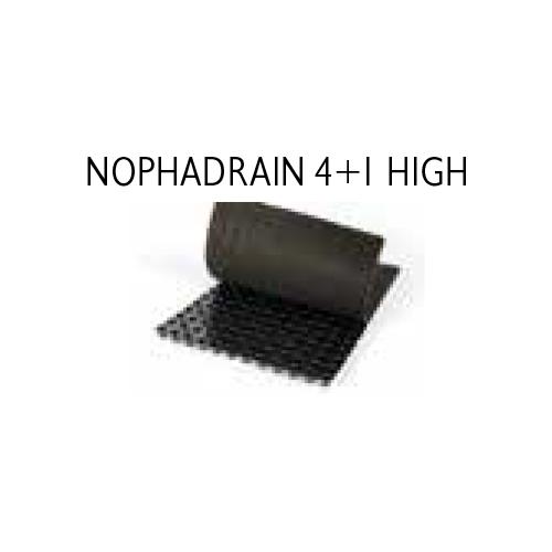 ps nophadrain 4 1 high. Black Bedroom Furniture Sets. Home Design Ideas