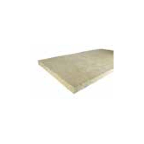 substrate panel 120 50. Black Bedroom Furniture Sets. Home Design Ideas